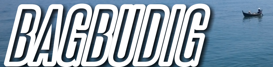 Bagbudig.com