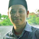 Muhammad Ihsan Sulis